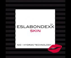 Eslabondexx Skin
