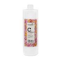 Шампунь для окрашенных волос Nouvelle Maintenance Shampoo 1000 мл