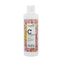 Шампунь для окрашенных волос Nouvelle Maintenance Shampoo 250 мл