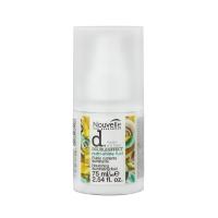 Сыворотка для волос оживляющая Nouvelle Nutri-Shine Fluid 75 мл