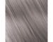 Краска безаммиачная для волос NOUVELLE TOUCH Новель Тач 60 мл