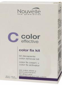 Color Fix box.png