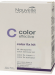 Средство для удаления с волос оттеночной краски и прямых красителей Nouvelle Color Fix Kit
