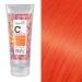 Маска для поддержания цвета волос Nouvelle Rev Up Color Refreshing Mask COPPER Медный 200 мл