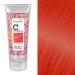 Маска для поддержания цвета волос Nouvelle Rev Up Color Refreshing Mask RED Красный 200 мл