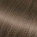 Фарба для волосся ESLABONDEXX (61 відтінок)