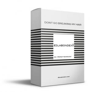 Набор для салона Eslabondexx SALON KIT