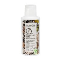 Крем для удаления краски с кожи головы Nouvelle Espressotime Stain Remover 100 ML