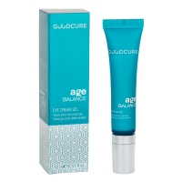 Крем под глаза Guudcure Tensor Effect Eye Cream Gel 15 мл