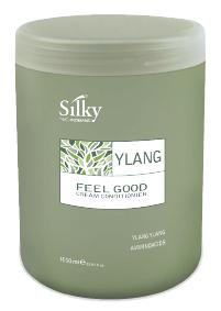 Feel Good Conditioner 1000ml.jpg