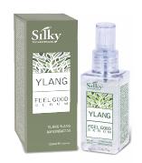 Сироватка для волосся Silky Feel Good Serum 100 мл