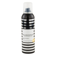 Гель для укладання волосся середньої фіксації Eslabondexx Hair Spray Gel 200 мл