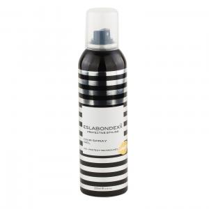 Гель для укладки волос средней фиксации Eslabondexx Hair Spray Gel.jpg