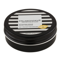 Глина для укладання волосся суперсильної фіксації Eslabondexx Strong Hold Clay Pomade 100 мл