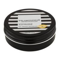 Глина для укладки волос суперсильной фиксации Эслабондекс Стронг Холд Клей Eslabondexx Strong Hold Clay Pomade 100 мл