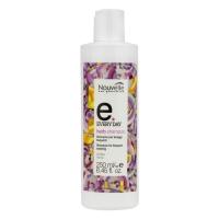 Шампунь для ежедневного применения Nouvelle Every Day Herb Shampoo 250 мл