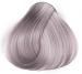 Тонирующая аммиачная крем-краска ESLABONDEXX HAIR TONER 60 мл