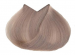 Тонирующая аммиачная крем-краска ESLABONDEXX HAIR TONER Эслабондекс Тонер 60 мл