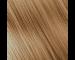 Краска для волос Nouvelle Lively Hair Color (50 оттенков) безаммиачная