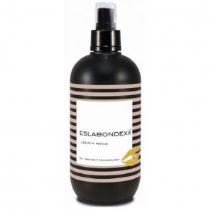 Кондиционер для очень поврежденных волос Eslabondexx Leave-In Rescue