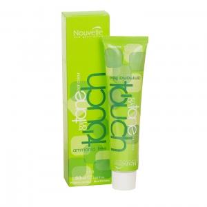 Краска для волос Нувель Тач Nouvelle Touch 60 ml.jpg