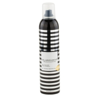 Лак для волос без газа средней фиксации Eslabondexx Eco Shine Hair Spray 300 мл