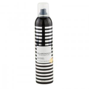 Лак для волос без газа средней фиксации  Eslabondexx Eco Shine Hair Spray.jpg