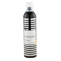 Лак для волосся суперсильної фіксації Eslabondexx Super Hold Hair Spray 400 мл