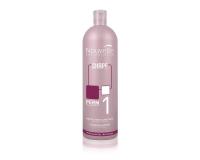 Лосьон для завивки нормальных волос Nouvelle Volumizing modifier 1