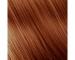 Фарба для волосся Nouvelle SMART (44 відтінка)