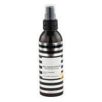 Молочко для волосся Eslabondexx Multi-target Milk 150 мл