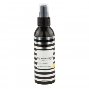 Молочный спрей для ухода и укладки волос Eslabondexx Multi-target Milk.jpg