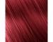 Краска для волос Nouvelle Hair Color 100 мл (122 оттенка)
