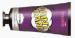 Nouvelle PaintBang (13 оттенков) прямой краситель для волос