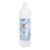 Окислительная эмульсия 12% Nouvelle Cream Peroxide 1000 мл