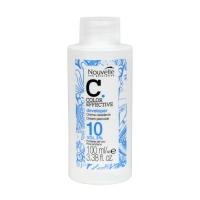 Окислительная эмульсия 3% Nouvelle Cream Peroxide 100 мл