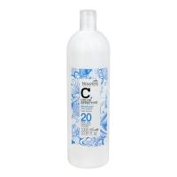Окислительная эмульсия 6% Nouvelle Cream Peroxide 1000 мл