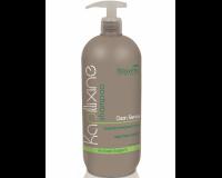 Шампунь против перхоти с маслом эвкалипта Nouvelle Clean Sense Shampoo 1000 мл