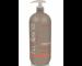 Шампунь против выпадения волос Nouvelle Energy Care Shampoo 1000 мл