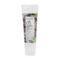 Крем для защиты кожи  при окрашивании Nouvelle Espressotime Color Barrier 100 мл