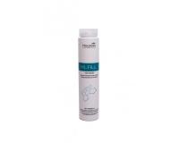 Шампунь антивозрастной Nouvelle Hi_Fill Antiage Maintenance Shampoo 250 мл