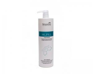 Шампунь подготовительный антивозрастной Nouvelle Hi_Fill Antiage Preliminary Shampoo 1000мл