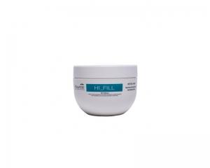 Маска для волос оживляющая Nouvelle Hi_Fill Revital Mask 300 мл