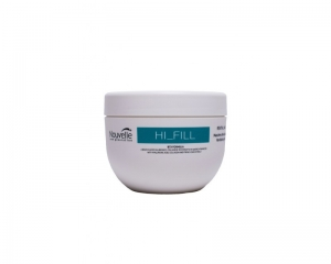 Маска для волос оживляющая Nouvelle Hi_Fill Revital Mask 500 мл