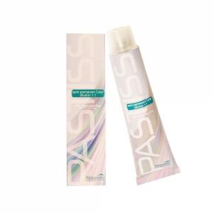Краска для волос Nouvelle PASTISS (7 оттенков) тонирующая