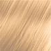 Краска для волос NOUVELLE LIQUID TONER 60 мл (21 оттенок)