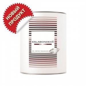 Обесцвечивающая пудра Eslabondexx bleach 500 г