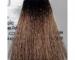 Краска для волос Nouvelle Smart Hair Color (44 оттенка)