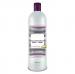 Окислительная эмульсия 12% Eslabondexx Smooth Catalyst 150 мл