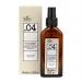 Сироватка для волосся Silky Oil of Argan 100 мл